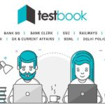 TestBook Cource for Free