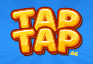 TapTap Refer and Earn