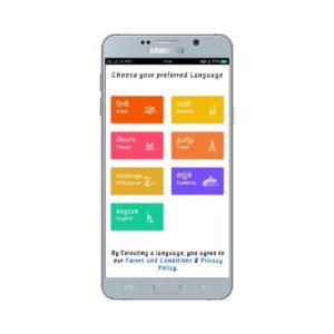 RozDhan App Referral Code 02