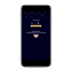 How to Signup in Qureka App 02