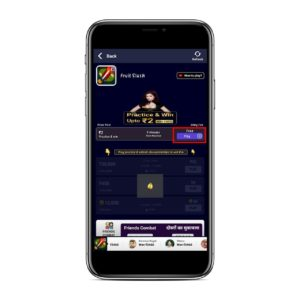 How to Signup in Qureka App 06