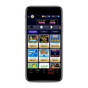 How to Withdraw Money from Qureka Pro App