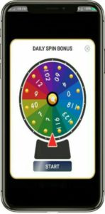 How to Play Games on Qureka Pro App 03