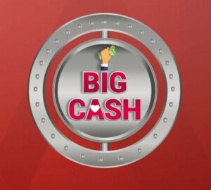Big Cash App Refer and Earn