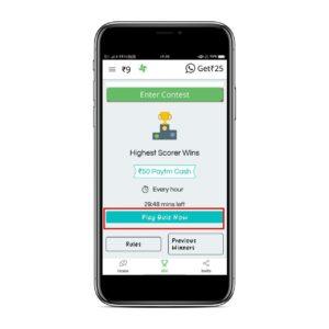 Play Quiz and Earn Extra Money From Taskbucks App