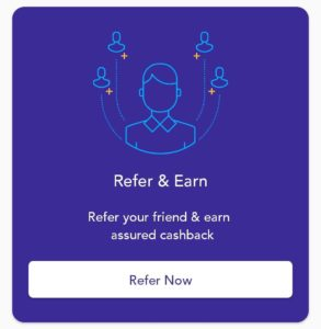 BharatPe App Refer and Earn 07