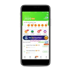 VClip App Refer and Earn 08