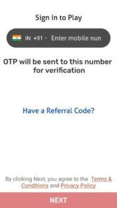 Owlizz Pro Referral Code 02
