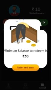 Owlizz Pro Refer and Earn 04