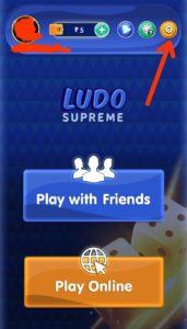 Ludo Supreme Referral Code 02