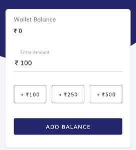 IRCTC iMudra App Refer and Earn 05