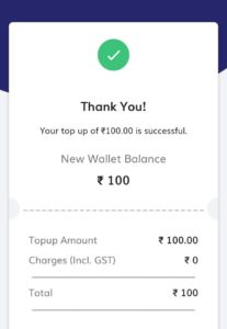 IRCTC iMudra App Refer and Earn 06