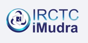 IRCTC iMudra App Refer and Earn
