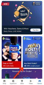 What Flipkart Speaks Public Games Answer 02