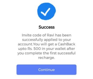 Country Delight Refer and Earn 06