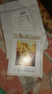 Proof of Free Book Sample 01
