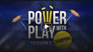 Flipkart Power Play Answers