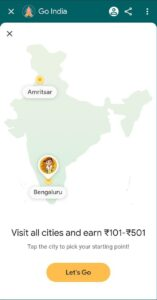 Google Pay Go India Offer 03