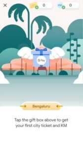 Google Pay Go India Offer 04