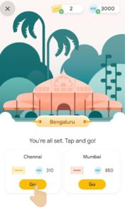 Google Pay Go India Offer 07