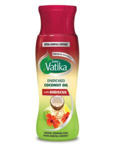 Dabur-Vatika-Enriched-Coconut-Oil-with-Hibiscus