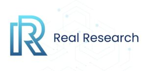 Real Research Survey App Refer and Earn