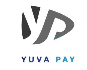 Yuva Pay Referral Code 01