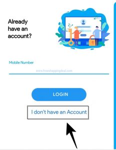Yuva Pay Referral Code 03