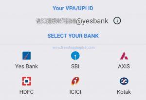 Yuva Pay Referral Code 09