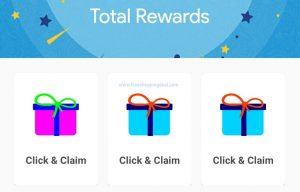 Yuva Pay Referral Code 14