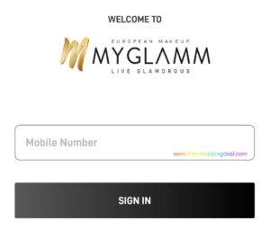 Myglamm App Refer and Earn 02