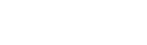 Free Shopping Deal
