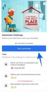 Flipkart September Challenge 03