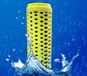 Free Dcal Hard Water Softener Demo Kit 01
