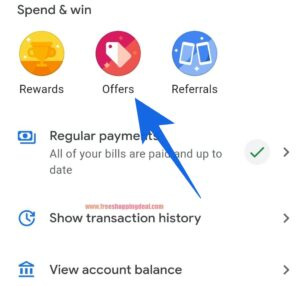 Google Pay Gully Cricket Offer 01