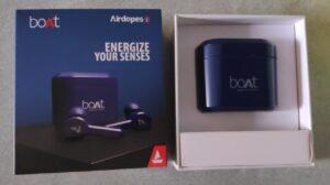 Smytten boAt Airdopes Free LoOt 05